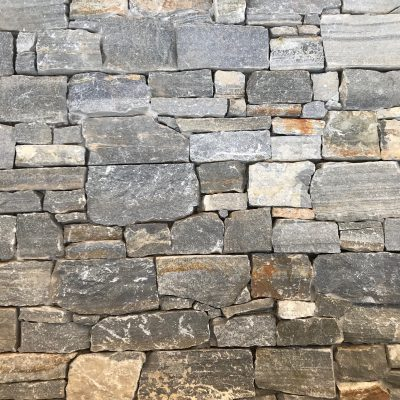Natural Stone Cladding Archives - Colsmith