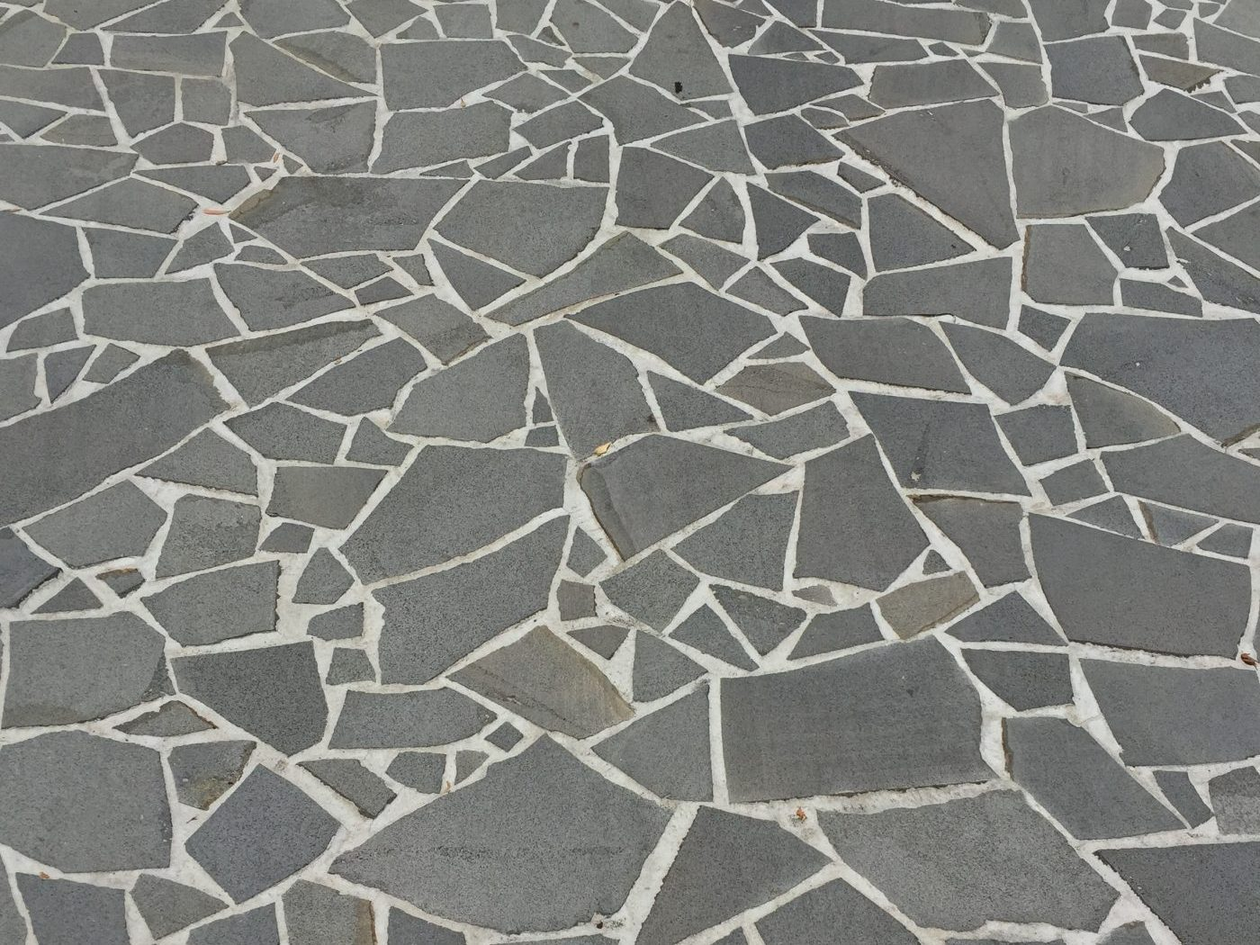 Crazy Paving Crazy Paving Melbourne Best Deals On