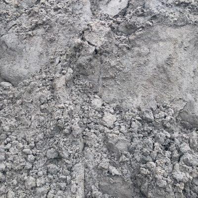 mbs grey brick sand
