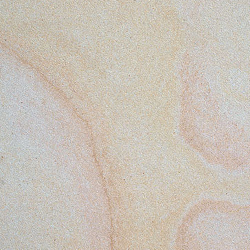 pavers sandstone honed sahara