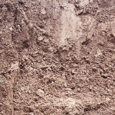 TGS Brick sand gold
