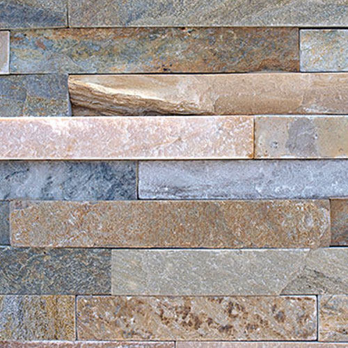 cladding quartzite 004