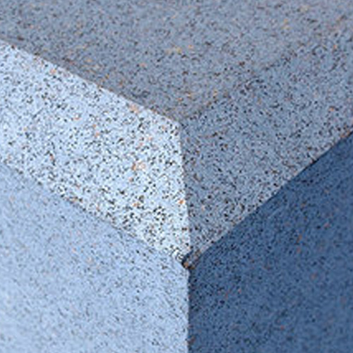 bevel edged bluestone