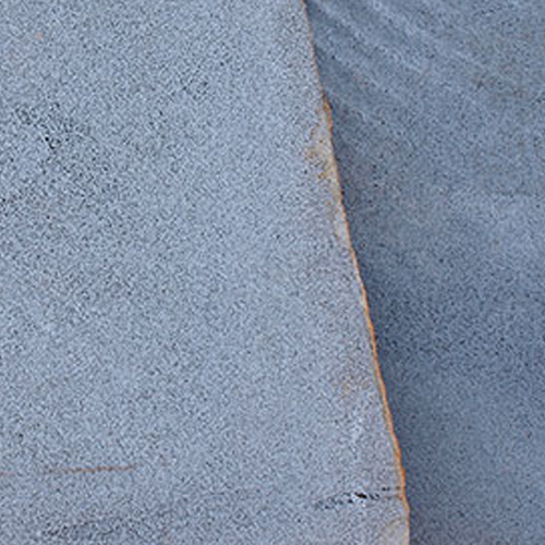 Bluestone colesmith nunawading doncaster highett
