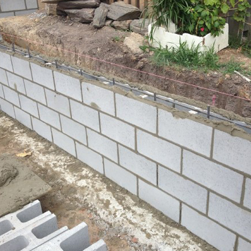 cement blocks and bricks colesmith nunawading doncaster highett