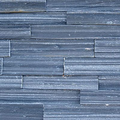 cladding charcoal 108