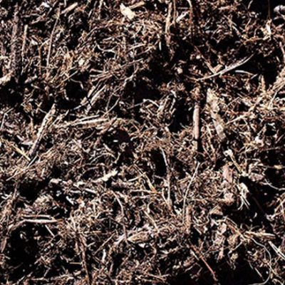 mulch dark eucy col smith