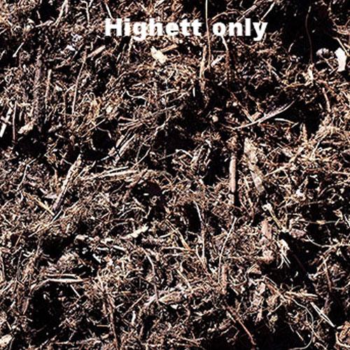 mulch dark eucy col smith