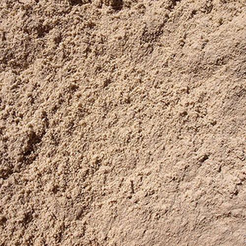 sand fine washed