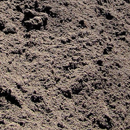 soil landscapers blend