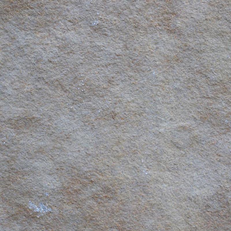 Limestone colesmith nunawading doncaster highett