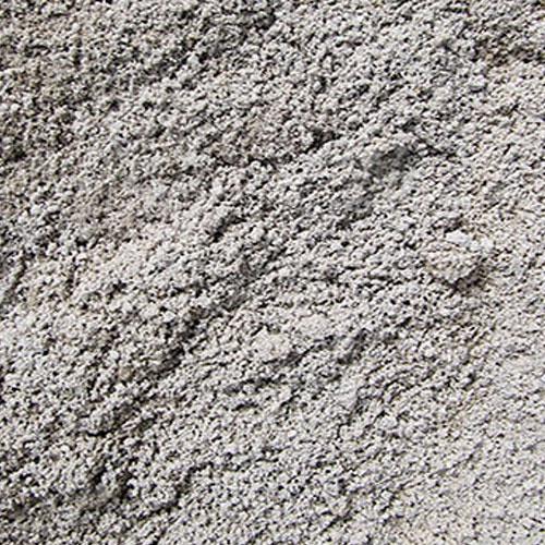 sand megaflow drainage