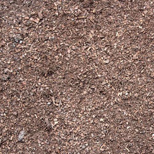 morwell fines mulch