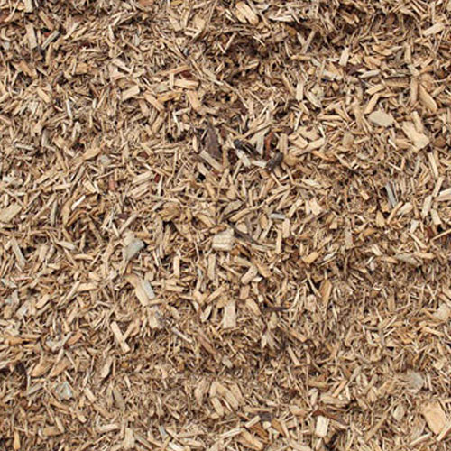 soft play mulch col smith