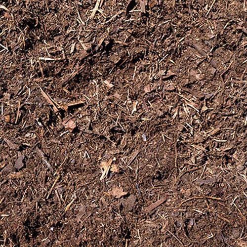 compost organic