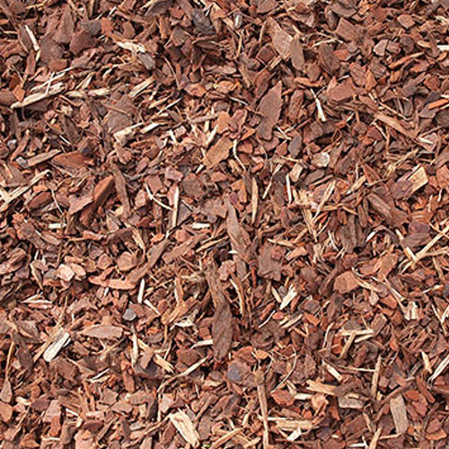 Mulch and Bark