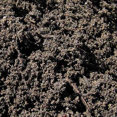 soil premium col smith
