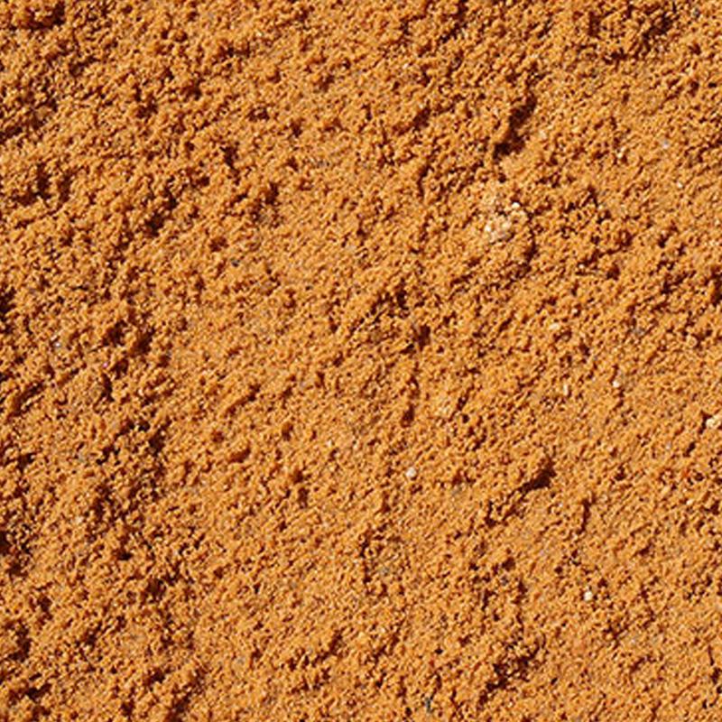 sands colsmith doncaster nunawading highett