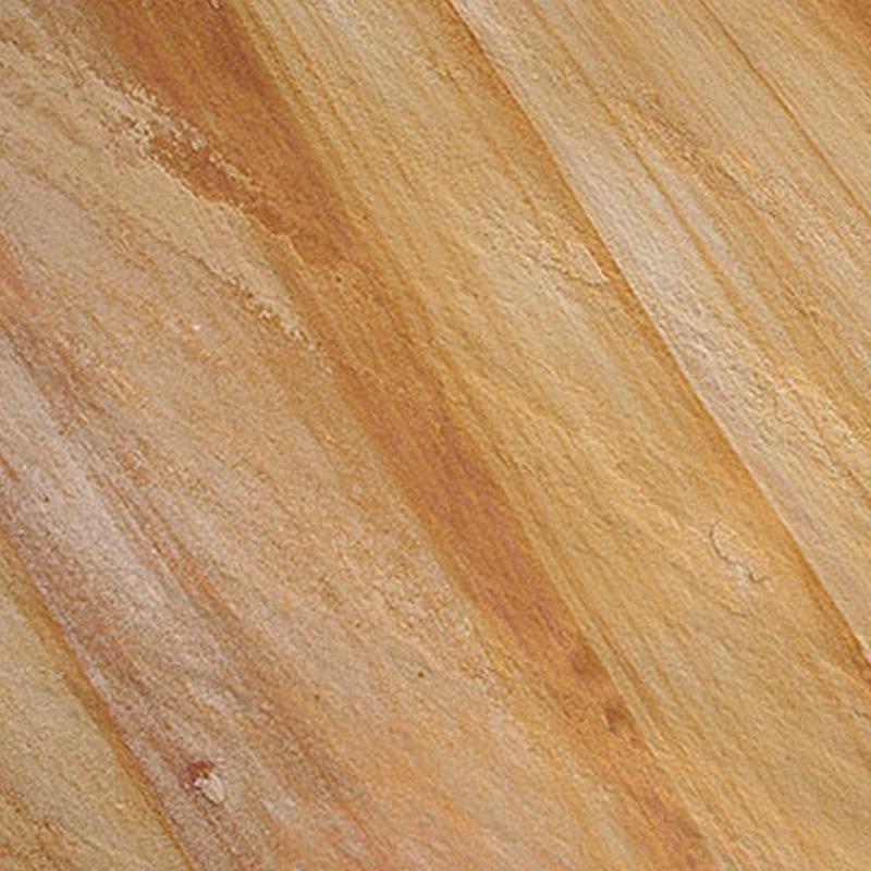 sandstone colesmith nunawading doncaster highett