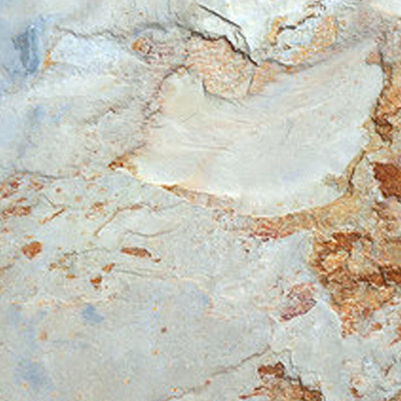 Slate colesmith nunawading doncaster highett