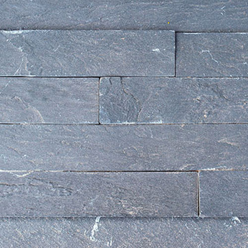 wall cladding slate grey 026