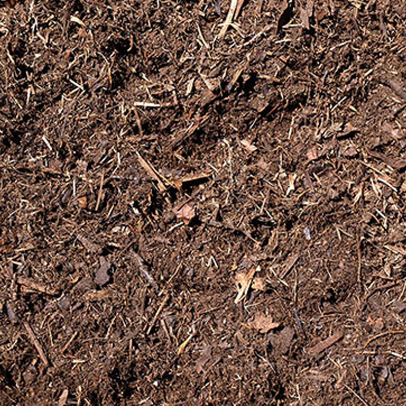 soil and compost colsmith delivers