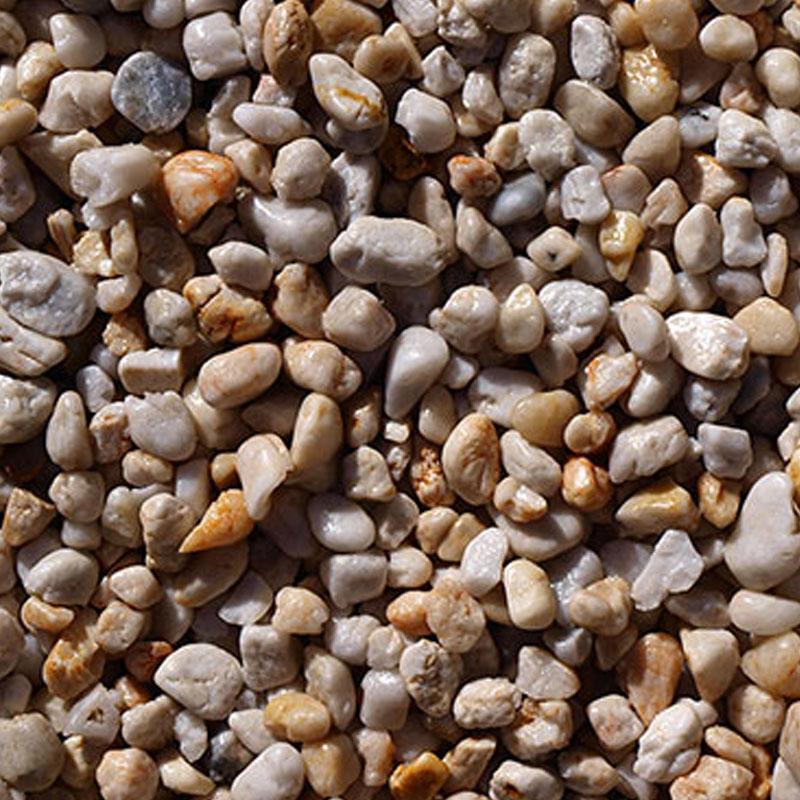 pebbles 20mm Torquay