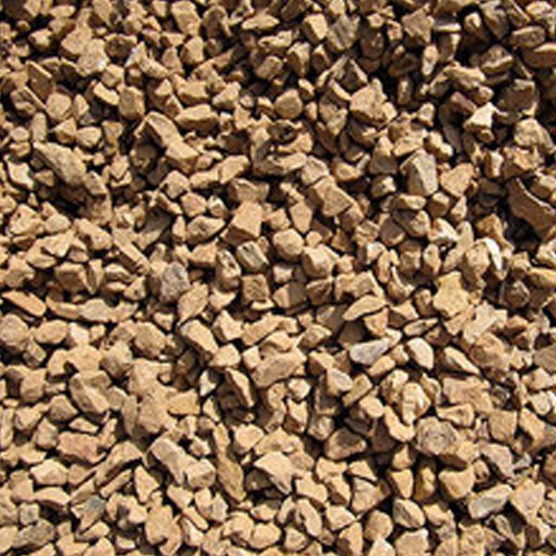 aggregate toscano 20mm