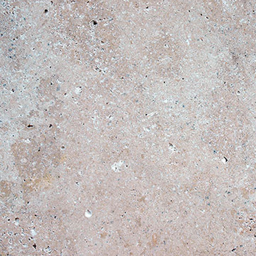 ivory travertine col smith
