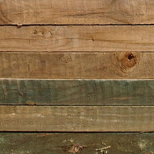 Treated Pine Sleepers Colsmith