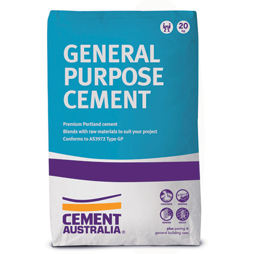 col smith general purpose cement