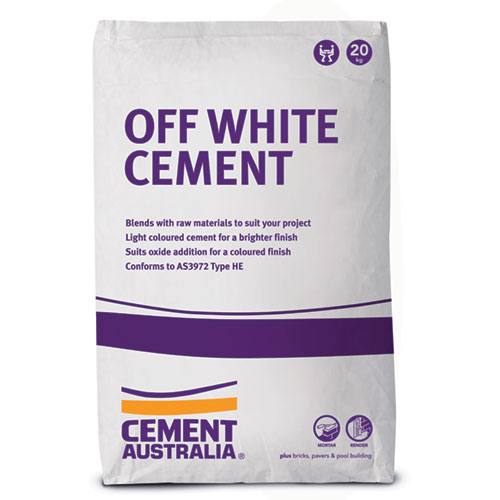 cement off white