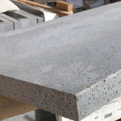 bluestone 30mm single side